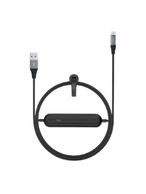 Hoco U22 Battery Cable for Lightning