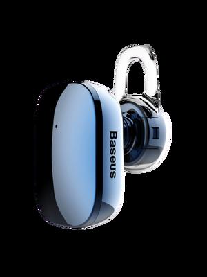 Baseus Encok Mini Wireless Earphone A02 (Blue)