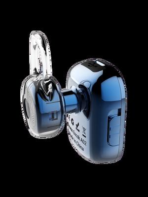 Baseus Encok Mini Wireless Earphone A02 (Կապույտ) photo