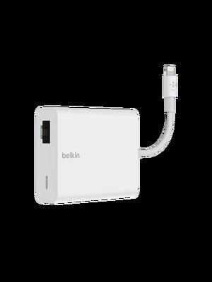 Belkin Original Lightning Connector