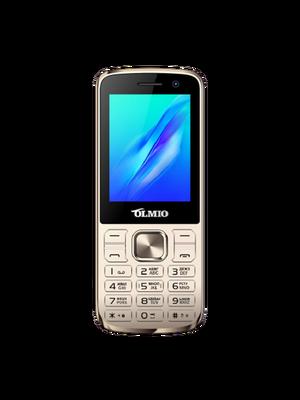Olmio M22 2 Sim (Ոսկեգույն)