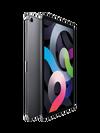 iPad Air 4 10.9 64 GB WI FI 2020 (Մոխրագույն)