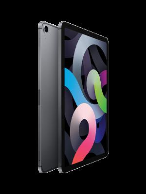 iPad Air 4 10.9 256 GB WI FI 2020 (Մոխրագույն) photo