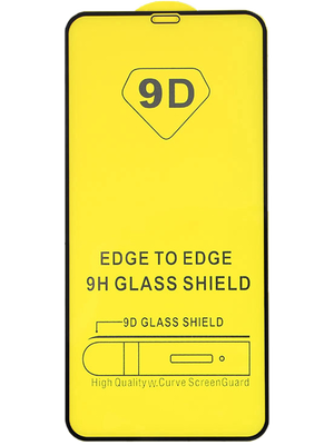 9D Glass for iPhone XS Max/11 Pro Max