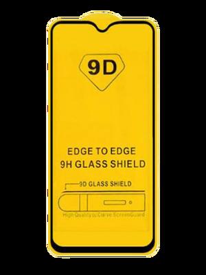 9D Glass for Samsung Galaxy A40