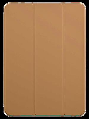 iPad 10.2 inch Smart Case (Ոսկեգույն)