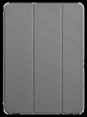 iPad 10.2 inch Smart Case (Մոխրագույն)