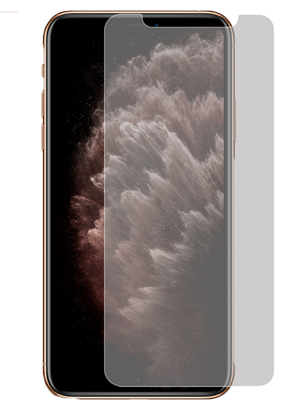 2D Glass for iPhone 11 Pro Max