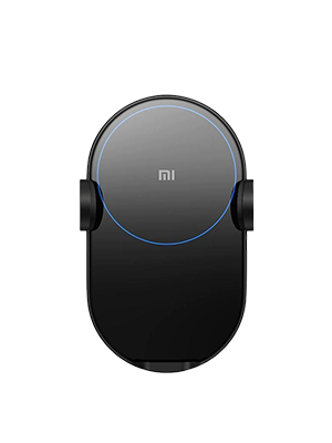 Xiaomi Wir Car Charger 20W