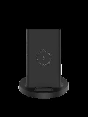 Xiaomi Wireless Charger 20W USB Type-C