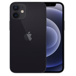 iPhone 12 128GB (Black)