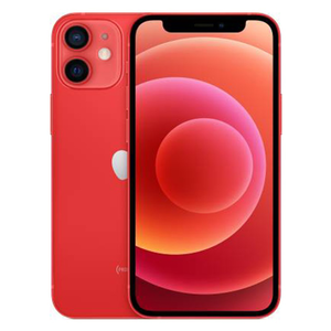 iPhone 12 128GB (Red)