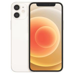 iPhone 12 128GB (White)