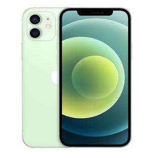 iPhone 12 64GB (Green)