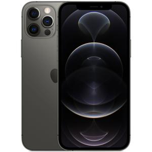 iPhone 12 Pro Max 128GB (Graphite)