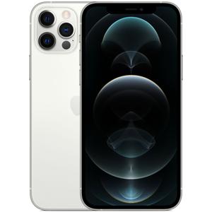 iPhone 12 Pro Max 128GB (Silver)