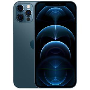 iPhone 12 Pro Max 256GB (Blue)