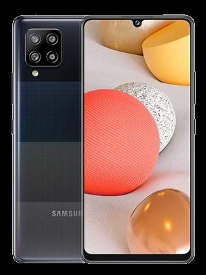 Samsung Galaxy A42 4/128 (Սև)