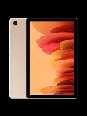 Samsung Galaxy Tab A7 10.4 2020 3/32 GB (Ոսկեգույն)