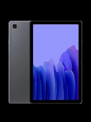 Samsung Galaxy Tab A7 10.4 2020 3/64 GB (Մոխրագույն)