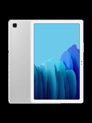 Samsung Galaxy Tab A7 10.4 2020 3/64 GB (Արծաթագույն)