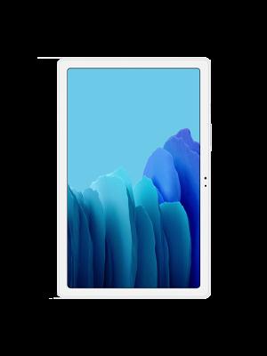 Samsung Galaxy Tab A7 10.4 2020 3/64 GB (Արծաթագույն) photo