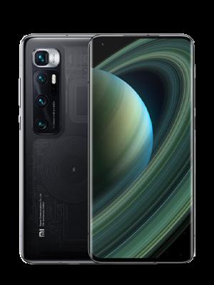 Xiaomi Mi 10 Ultra 16/512 GB (Թափանցիկ)