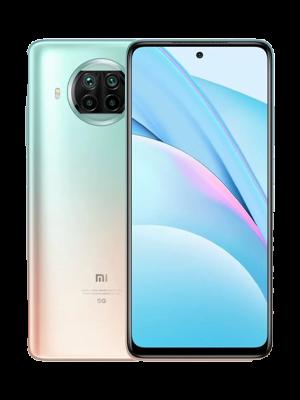 Xiaomi Mi 10T Lite 6/128 GB (Ոսկեգույն)