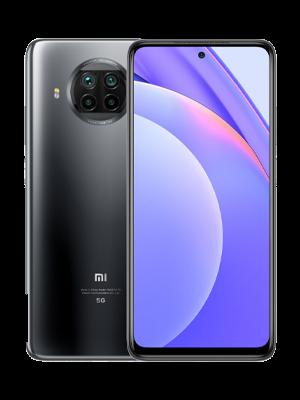 Xiaomi Mi 10T Lite 6/64 GB (Մոխրագույն)