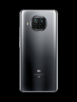 Xiaomi Mi 10T Lite 6/64 GB (Մոխրագույն) photo