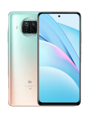 Xiaomi Mi 10T Lite 6/64 GB (Ոսկեգույն)