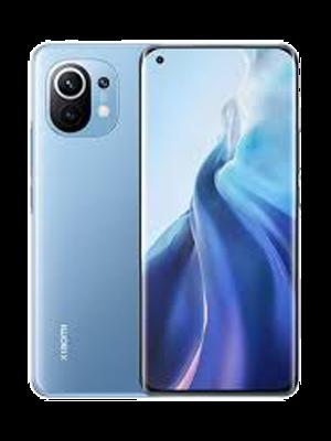 Xiaomi Mi 11 12/256 GB (Կապույտ)
