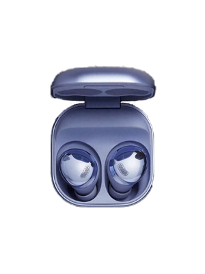 Galaxy Buds Pro (Մանուշակագույն)