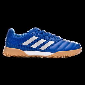 Adidas Copa 20.3 Royal Blue-Silver