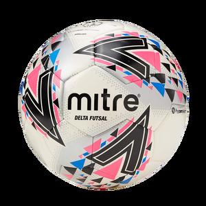 Mitre Delta Futsal