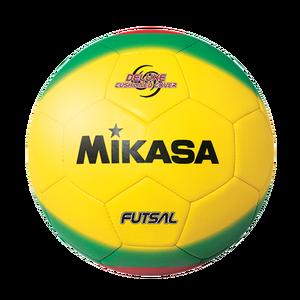 Mikasa FSC450