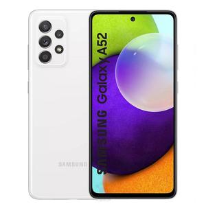 Samsung Galaxy A52 8GB 256Gb