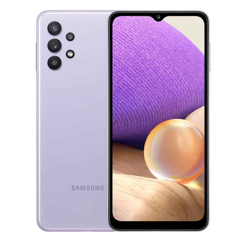 Samsung Galaxy A32 4GB 64GB photo