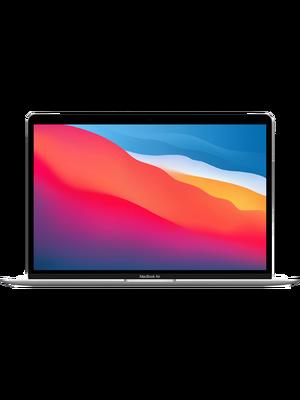 Macbook Air MGNA3 M1 13.3 512 GB 2020 (Արծաթագույն)