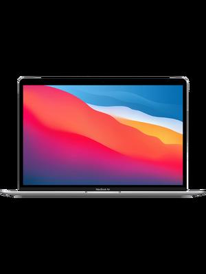 Macbook Air MGN73 M1 13.3 512 GB 2020 (Մոխրագույն)