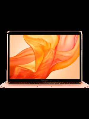 Macbook Air MVH52 13.3 512 GB 2020 (Ոսկեգույն)