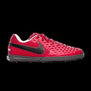 Nike Tiempo Legend VIII Club