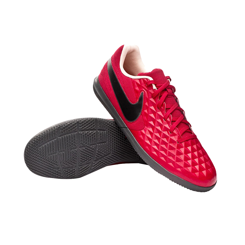 Nike Tiempo Legend VIII Club photo
