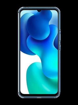Xiaomi Mi 10 Lite 6/64GB (Կապույտ) photo