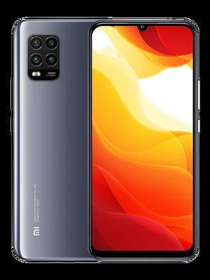 Xiaomi Mi 10 Lite 6/64GB (Серый)