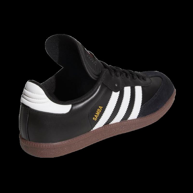 Adidas Samba photo