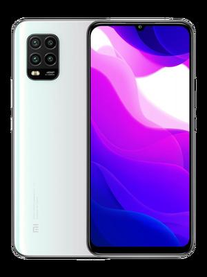 Xiaomi Mi 10 Lite 6/128GB (Белый)