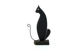 Արձանիկ «Կատու» DM002