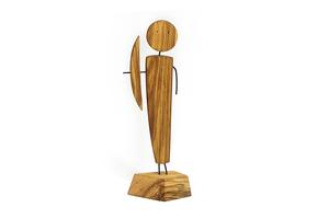 "Figurine ""Sagittarius"" DM009"