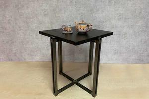 Քառակուսի սեղան AF149